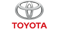 Toyota-200x100