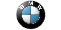 bmw-200x100
