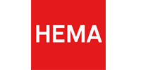 hema-200x100