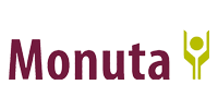 monuta-200x100