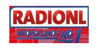 radionl-200x100