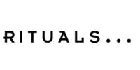 rituals-200x100