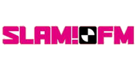 slamfm-200x100